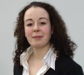 Salima Belhaj