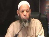 Mohamed al-Maghraoui