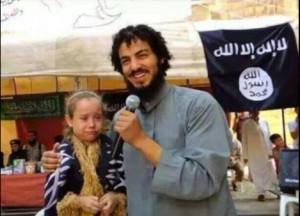 Geen huwelijk met een kindbruid, maar opname uit een koranwedstrijd.